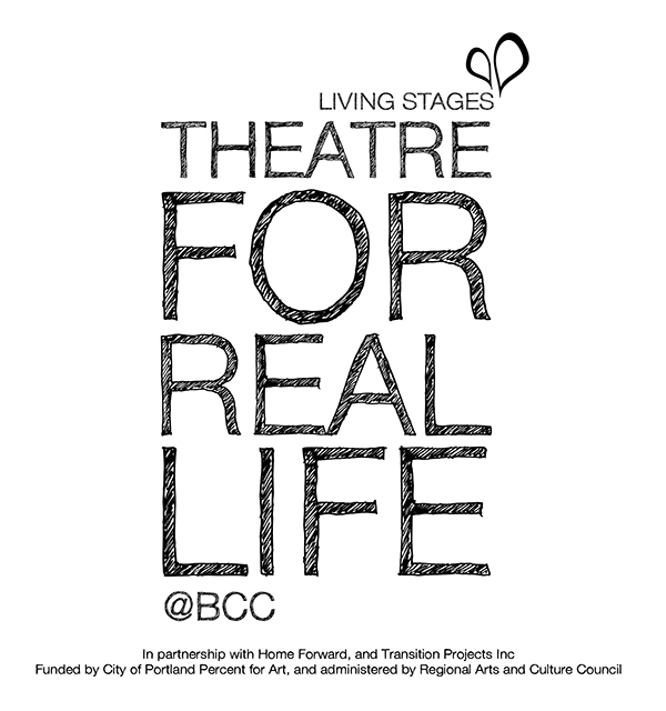 theatrereallife01